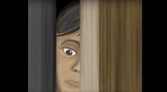 Amenazas en Colombia: la pesadilla de muchas personas en zonas de conflicto