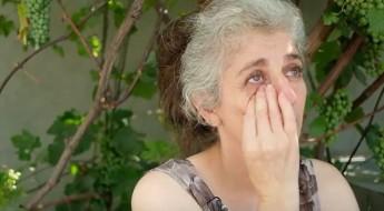 Armenia: Living between hope and despair