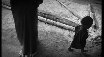 Perú: las cicatrices de la violencia