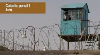 Azerbaiyán: lucha contra la tuberculosis multidrogorresistente en los lugares de detención