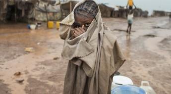 République centrafricaine : les civils continuent de payer le prix de la violence