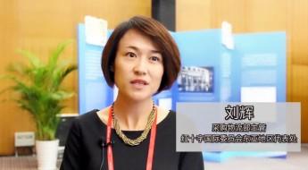中国——红十字国际委员会全球援助的采购平台