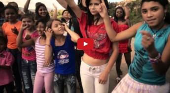 """Colombia: """"Déjalo latir, la sinfonía de la vida depende de ti"""""""