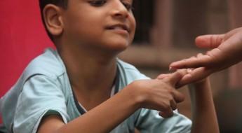 """红十字国际委员会诚邀各界人士参与""""助力自强创新2.0""""项目"""
