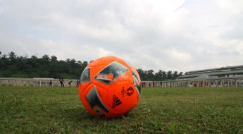 Malaysia: Football tournament for detainees builds excitement and solidarity