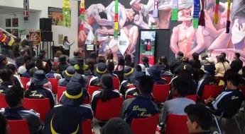 """Perú: exposición """"Maskaq Warmikuna: Mujeres que buscan"""" se estrena en Huancayo"""