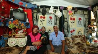 黎巴嫩:重建有尊严的生活