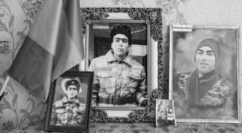 Nagorno-Karabakh Conflict: When hope gives way