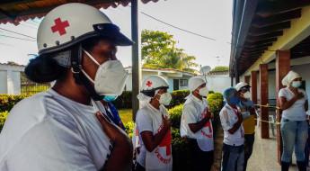 Venezuela: así cambiaron sus vidas en tiempos de Coronavirus