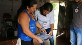 Desaparición en el sur de Colombia, un flagelo que no termina