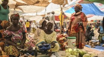 Sénégal : dans le quotidien d'une famille de migrant disparu de Keur Daouda