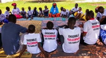 Sénégal- Témoignages - La longue et silencieuse souffrance des familles de migrants portés disparus