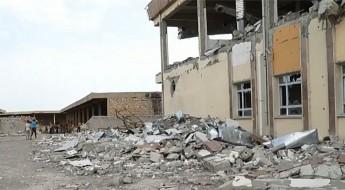 Irak : un pays frappé par un cycle de violence sans précèdent
