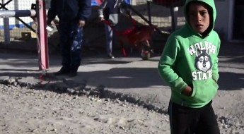 Iraq: Help to civilians facing dire conditions after fleeing Mosul