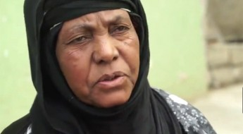 Irak: forte augmentation des besoins humanitaires