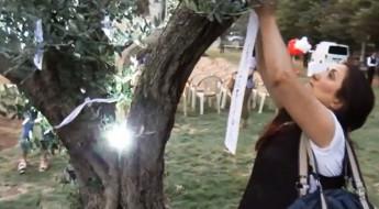 Lebanon: 25 years on, still missing but not forgotten
