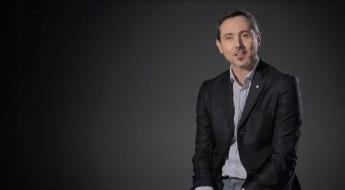 CICV em Pessoa: Lorenzo Caraffi – o que faz o CICV?
