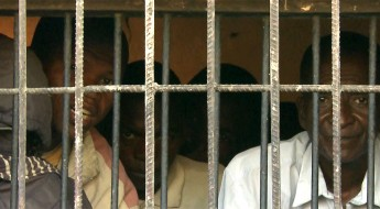Madagascar: A double sentence – prison and malnutrition