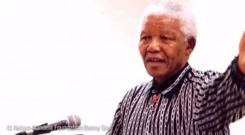 Mandela Day: Remembering his words for the ICRC