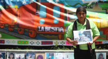 La ruta migratoria en México y Centroamérica: las necesidades humanitarias deben ser atendidas