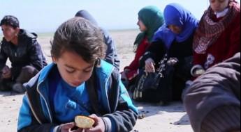 الموصل: من حق المدنيين الفرار من القتال