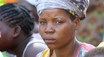 Mozambique: ayuda para que las comunidades afectadas por la violencia armada puedan reconstruir sus vidas