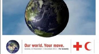 النشرة اليومية، 30 نوفمبر/ تشرين الثاني 2011- فيديو