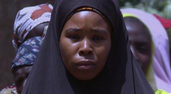Nigeria: Losing everything