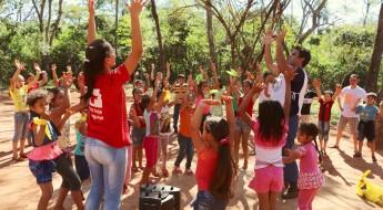 Paraguay: responder al impacto de la violencia en la salud mental