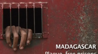 Madagascar: Plague-free prisons - film