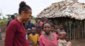 """Violences dans le Kasaï : """"La RDC n'a pas l'attention qu'elle mérite"""""""