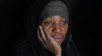 اليمن: قصص المهجرين وراء الأرقام والإحصائيات