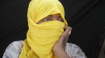 也门:冲突数字背后的故事