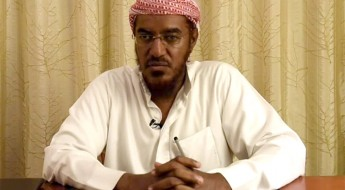 Yemen: Sheikh Husein bin Shu'aib calls for cooperation with ICRC