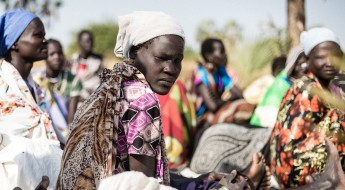 South Sudan: Recurring cycles of violence breed further instability