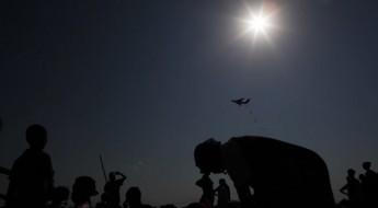 جنوب السودان: إطعام الجوعى عن طريق الجو