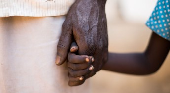 South Sudan: Abducted children reunited with parents after more than a year apart