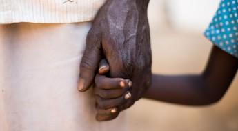 Sudão do Sul: crianças sequestradas são reunidas com os pais após mais de um ano de separação