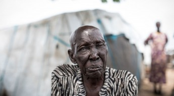 South Sudan's missing and the loved ones they left behind