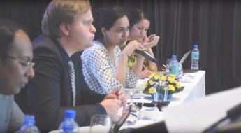 Sri Lanka: South Asia meet in Colombo on IHL