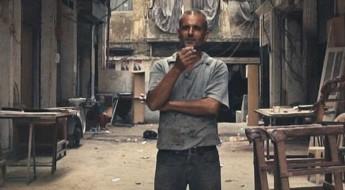 En Líbano, una calle divide y une a la vez