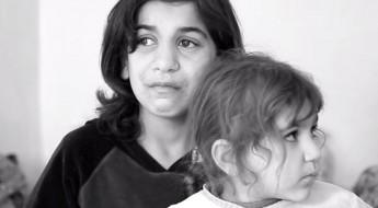 العراق: بعد مضي خمس سنوات، اللاجئون السوريون يشعرون بأنهم منسيّون