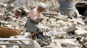Yémen : la population a désespérément besoin d'assistance