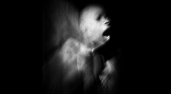 沉疴痼疾:对酷刑和尊严的今日之思考