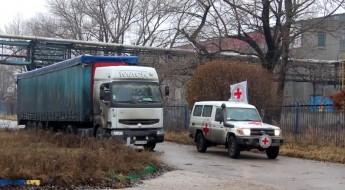 Crisis en Ucrania: intensos combates en Donetsk ponen en riesgo a la población civil