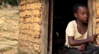 Día Mundial de la Salud Mental: sanar las heridas ocultas