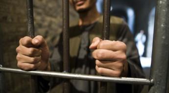 La protection des prisonniers et détenus par le droit international humanitaire