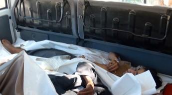 也门:红十字国际委员会从达马杰疏散出另外35名伤员