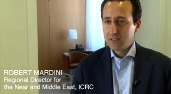 Le CICR choqué par les souffrances endurées par la population yéménite
