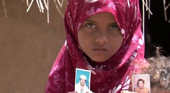 In Yemen, searching for closure off the coast